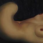 Donna larva 60x100-2